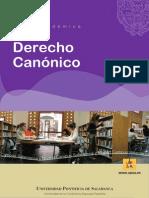 GuiaDerechoCanonico201415_0