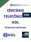 Curso AT HDL - Blocos - 2005