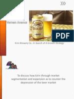 PPT KIRIN.pdf
