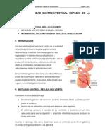 TEMA III. MOTILIDAD GASTROINTESTINAL. REFLEJO DEFECACIÓN.doc