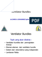 Ventilator_Bundles