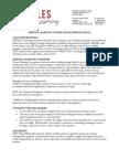 2014-Service-Learning-Course-Development-Grant-RFP.pdf