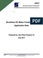 Brushless DC Motor Fundamentals.pdf