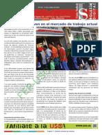 BOLETIN DIGITAL USO N 515 SEMANA 14 OCTUBRE.pdf