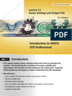 CFD_Pro_14.5_L11_SolverSettings_OutFile