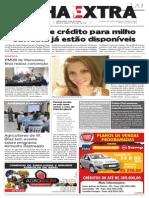 Folha Extra 1424