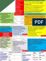 Uluslararasi Kuruluş Ve Günceller 2014