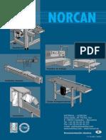 Catalogo Perfileria Modular