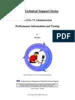 PLM ADM Performance1.1