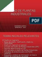 DPI Introducción (1)