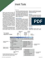 spatialtools.pdf