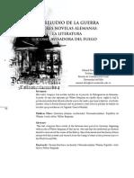 literatura de entreguerra.pdf