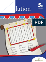 American Revolution Workbook