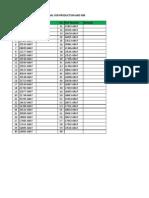 List Terminal.pdf