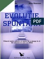 237872955-Bruce-H-Lipton-Steve-Bhaerman-Evolutie-Spontana-vol1.pdf