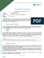 EST_BT_Bloco K – Registro K235 – Produtos Substitutos (1)