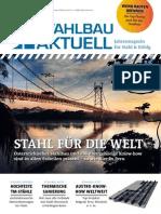 StahlbauAktuelle_2013_05