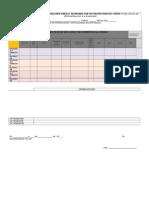 Plan personalizado repetidores.odt-modelo (1).odt