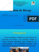 exposicion de administracion de desastres.pptx