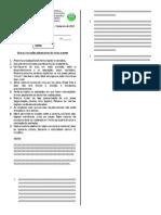 Modelo de provas 2015.doc