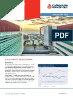 Marketbeat Portugal Spring 2015 Bilingual