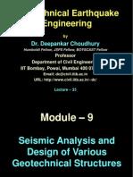 walls-seismic analysis_Lec-35.pdf