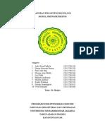 LAPORAN PBL imunodefisiensi.doc