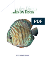Atlas Du Discus