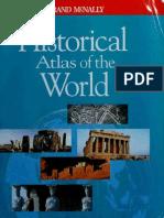 Historical Atlas of the World