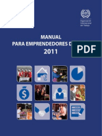 Manual_para_emprendedores_de_Chile_2011.pdf