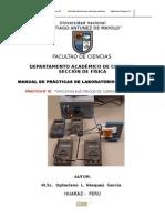 Practica de laboratorio N° 5-2011