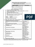 Lampiran Surat 53 Intake Agustus 2015 Gel Yp& Eks