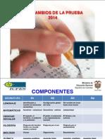 Competencias Ciudadanas y Lectura Critica.