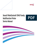 Wc5945f Service Manual Xerox