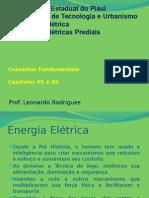 Material 01 - Conceitos Fundamentais
