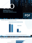2016 Global State of Information Security Survey Sample Slides