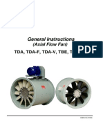IGB010.E2-Axial Flow Fan_TDA-TDF-TBE-TDB-TDS_New.pdf