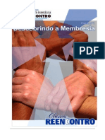 CLASSEDEMEMBRESIA-Clulas