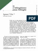 Dialnet-ReflexionesEnTornoAlBilinguismoYLaEnsenanzaBilingu-668598