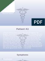 2 2 5 presentation patient 2