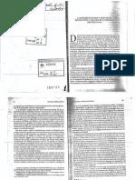 Chartier, Representaciones y Prácticas- Taller
