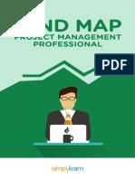 PMP_Mindmap_Final.pdf