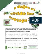 sesion-primaria con las TICs.pdf