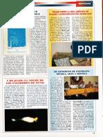 Noticias Noticias R-006 Nº101 - Mas Alla de La Ciencia - Vicufo2