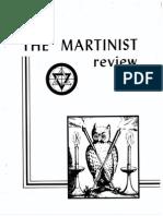 Martinist-Review-Vol1.pdf