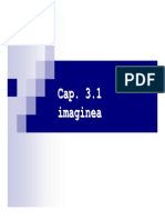 3 1 Imaginea