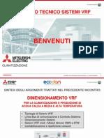 Seminario_Tecnico_VRF
