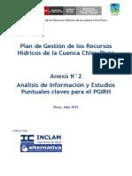 anexo n°2 análisis de información y estudios puntuales claves para el pgirh.v2.pdf