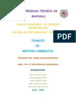 ANTECEDENTES DE GESTIÓN AMBIENTAL.docx