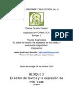 BLOQUE2.docx (2)